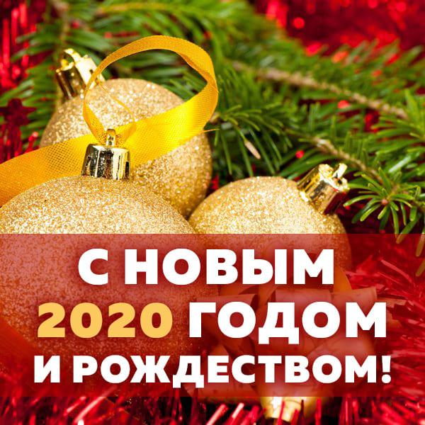 Солва кз кредит онлайн заявка